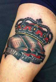 best crown tattoo ideas stuff to buy pinterest crown tattoo
