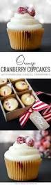 the 25 best winter cupcakes ideas on pinterest cute christmas