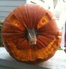 halloween pumpkin idea hallerween pinterest pumpkin ideas