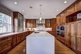 kitchen island calgary sold u2013 3409 9 street sw u2013 dennis plintz u2013 calgary real estate agent