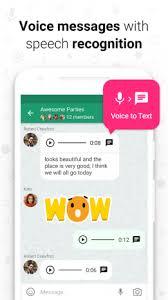icq apk icq free calls chat 7 0 1102850 beta apk for