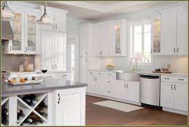 Kitchen  Grey Painted Kitchen Cabinets Can You Paint Laminate - Painting old kitchen cabinets white