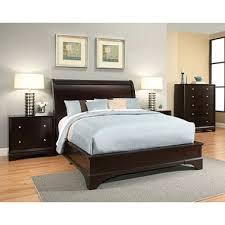 complete bedroom furniture sets hudson bedroom furniture set assorted sizes sam s club