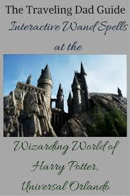 Universal Studios Orlando Interactive Map by Best 20 Harry Potter Interactive Wand Ideas On Pinterest Harry