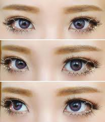 expressions colored contact lenses reviews periodic tables