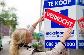 Hypotheek Berekenen Abn Hoe Snel Je Huis Verkopen B Omakelaardij