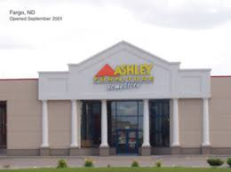 Furniture And Mattress Store In Fargo ND Ashley HomeStore - Home furniture fargo