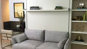 Cost Plus Sofas Dublin Important Illustration Corner Sofa Middlesbrough Famous Modern