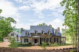 southern house plan house plans marvelous southern living house plans online 2018 hi