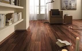 hardwood flooring st catharines figure on materials beside george