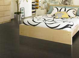 black and white hardwood floors chic stylish shaw cosmopolitan