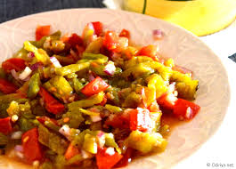cuisine maghrebine recettes de cuisine algérienne traditionnelle et moderne