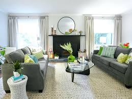 buying living room furniture buying living room furniture in amazing cottage style sofas
