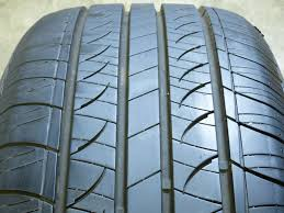 lexus es330 tires recommended used hankook optimo h431 215 55r17 93v 2 tires for sale 65347