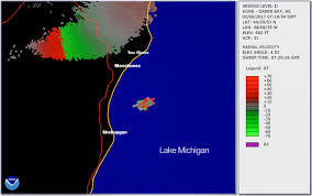 Michigan Weather Map by Wisconsin Fireball And Lake Michigan Diving Meteorites Imo