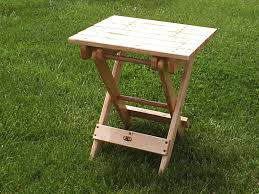 Table Legs At Home Depot Furniture Folding Table Legs For Inspiring Table Design Ideas
