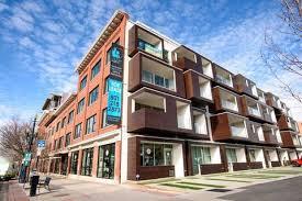 Houses For Rent In Salt Lake City Utah 4 Bedrooms Salt Lake City Ut Apartments For Rent Realtor Com