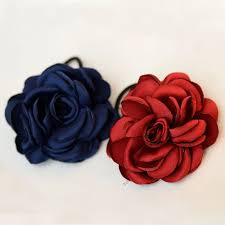 hair band new flower shape hair band bfme in