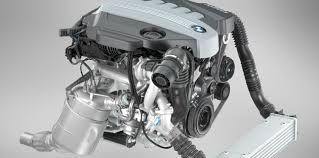 4 cylinder engine bloomberg bmw may use 4 cylinder engines in the u s