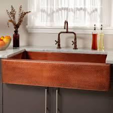 outdoor kitchen sinks ideas kitchen rustic kitchen sink custom kitchen sinks corner kitchen