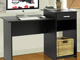 Metal Computer Desk With Hutch by Office Desk Wonderful Best Ofice Desk Brown Finish Manufactured