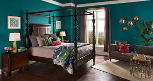 best paint colors best 2016 interior paint colors and color trends pictures