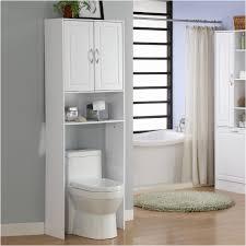 luxury bathroom cabinet over toilet best of bathroom ideas