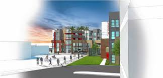 Building An Affordable House Baldwin Park Council To Consider Affordable Housing Project U2013 San