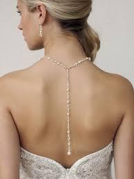 bijoux mariage fraîche accessoire mariage avec bijoux fantaisie enfant bijoux