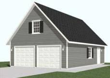 garage plans behm garage plans