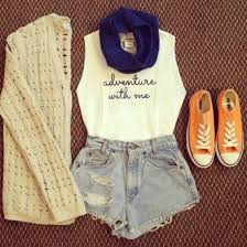 new years shorts jacket shorts adventure singlet converse knitted cardigan t