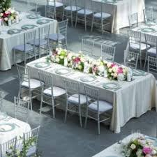 party rentals west palm panache party rental party equipment rentals 401 s dixie hwy