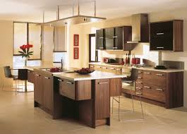 kitchen cabinets walnut kitchen superb walnut cabinets kitchen wood countertop natural
