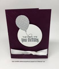 392 best birthday cards images on pinterest birthday cards