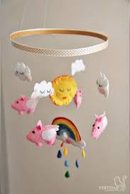 269 best flying pigs nessie u0026 dragons images on pinterest