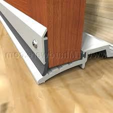 Soundproof Interior Door Sound Proof Doors Interior Door Sweep Sound Soundproof