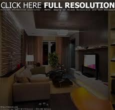 Modern Living Room False Ceiling Designs living room fall ceiling designs for 2017 living room excellent