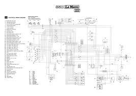 64 impala wiring diagram manual dolgular com