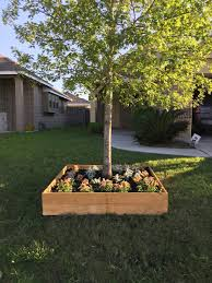Home Depot Flower Projects - diy raised flower bed u2014 the great goodness