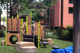 3 sub categories of nature playgrounds u2014 d w arthur associates