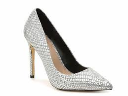 wedding shoes for s evening wedding shoes dsw