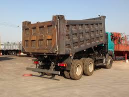 hino 700 dump truck tipper hino 700 dump truck tipper