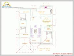 single floor home plans 3 bedroom house plans kerala single floor house floor plans