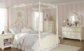 Star Nursery Bedding Sets by Bedding Set Enchanting Pink And White Star Bedding Endearing