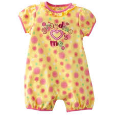 Online Baby Clothing Stores Online Get Cheap Grandma Baby Clothes Aliexpress Com Alibaba Group