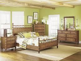 Island Bedroom Furniture by 334 Best Kane U0027s Furniture Images On Pinterest Kid Furniture