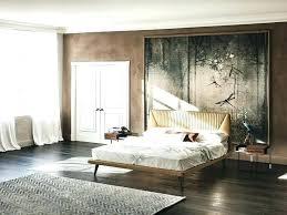 high end bedroom furniture brands quality bedroom furniture brands high end furniturebest