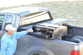 Toolbox Truck Bed Designer Truck Toolboxes Truck Bed Toolboxes Truck Toolbox