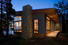 Outdoor Wood Ceiling Planks by Modern Exterior Exterior Modern With Cabin Contemporary Deck Tiles