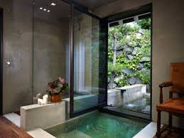 bathroom design seattle seattle contemporary bathroom designs with sunken tub traditional
